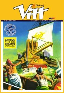 vitt-capa copy